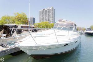Used Doral 360 SE Express Cruiser Boat For Sale