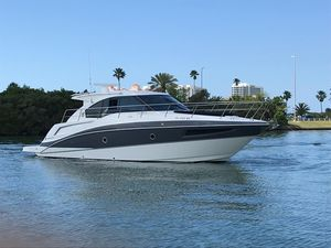 Used Cruisers Yachts 41 Cantius Motor Yacht For Sale