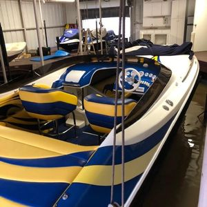 Used Nordic 28 Heat Other Boat For Sale