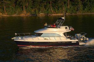 New Aspen C120 By Nova LuxeC120 By Nova Luxe Power Catamaran Boat For Sale