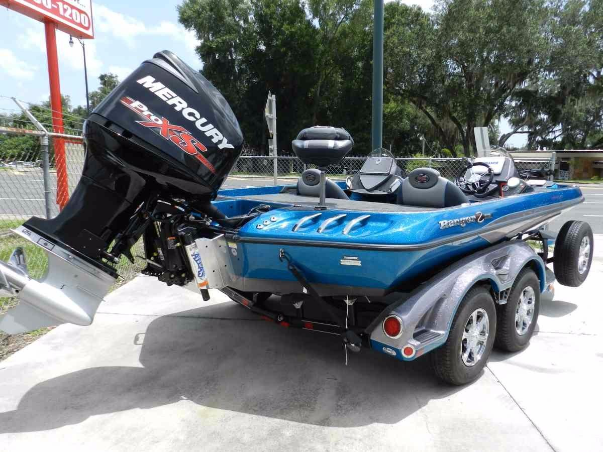 Bass Boat For Sale Ranger Wiring Diagrams Images