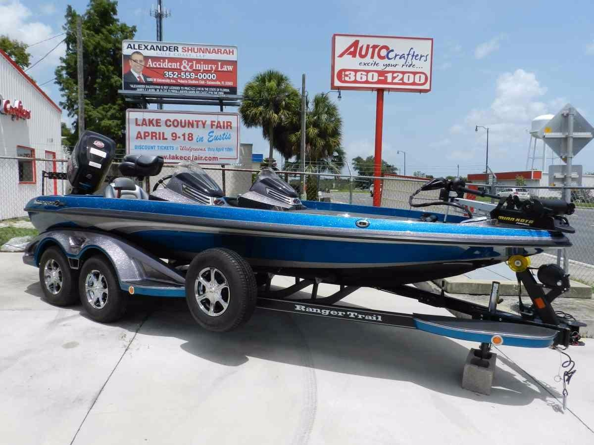bass boats for sale new ranger bass boats for sale rh bassboatsforsalekazonji blogspot com Ranger Boat 618 Ranger Fisherman Craigslist