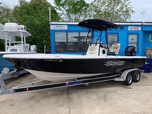 Used Nauticstar 244 XTS Center Console Fishing Boat For Sale