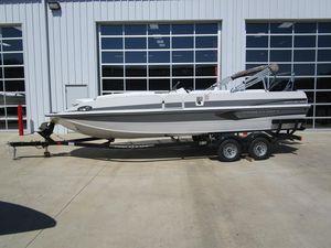 New Princecraft Ventura 224 Bowrider Boat For Sale