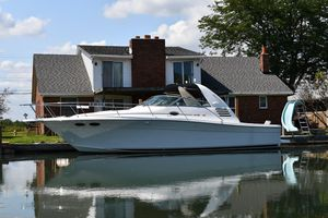 Used Sea Ray 330 Express Cruiser330 Express Cruiser Boat For Sale