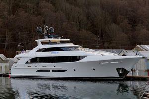 Used Westport Motoryacht Motor Yacht For Sale