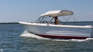 Used Chris-Craft 20 Corsair Antique and Classic Boat For Sale