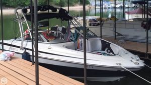 Used Reinell 220 LSE Bowrider Boat For Sale