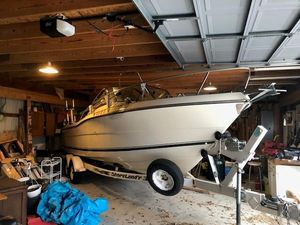 Used Pursuit 2460 Denali Cruiser Boat For Sale