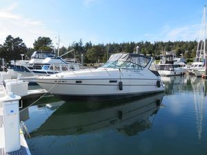 Used Maxum 3200 SCR Motor Yacht For Sale