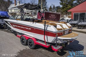 New Nautique GS24GS24 Unspecified Boat For Sale
