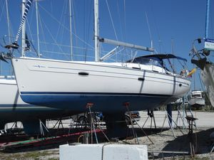 Used Bavaria 39 Cruiser Sloop Sailboat For Sale