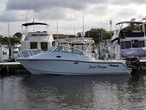 Used Mako 284 WA Center Console Fishing Boat For Sale
