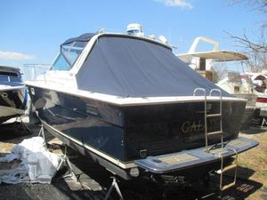 Used Tiara 3100 Open Cruiser Boat For Sale