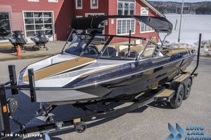 New Nautique Ski NautiqueSki Nautique Ski and Wakeboard Boat For Sale