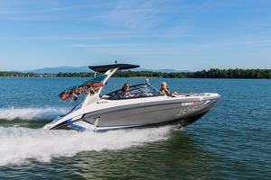 New Yamaha GP1800GP1800 Unspecified Boat For Sale