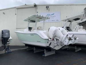 Edgewater Boats For Sale >> Page 7 Of 15 For Edgewater Boats For Sale Moreboats Com