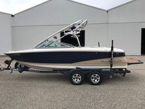 Used Mastercraft MaristarMaristar Ski and Wakeboard Boat For Sale