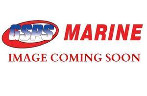 New Bennington 21SSBXP21SSBXP Pontoon Boat For Sale