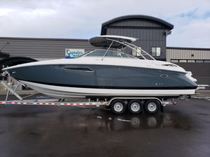 Used Cobalt R35R35 Bowrider Boat For Sale