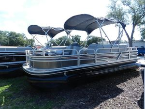 Used Tracker 175 Pro Team175 Pro Team Bass Boat For Sale