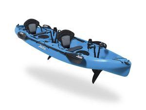 Used Jc 20 SunToon20 SunToon Pontoon Boat For Sale
