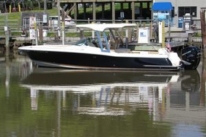 Used Chris-Craft Calypso OB Cruiser Boat For Sale