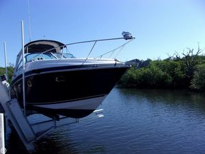 Used Four Winns V288 Express Cruiser Boat For Sale