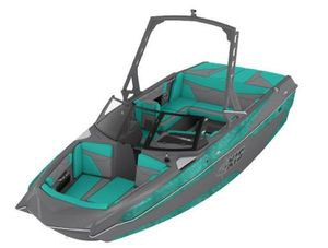 New Axis Bowrider Boat For Sale
