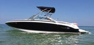Used Cobalt 232 Other Boat For Sale