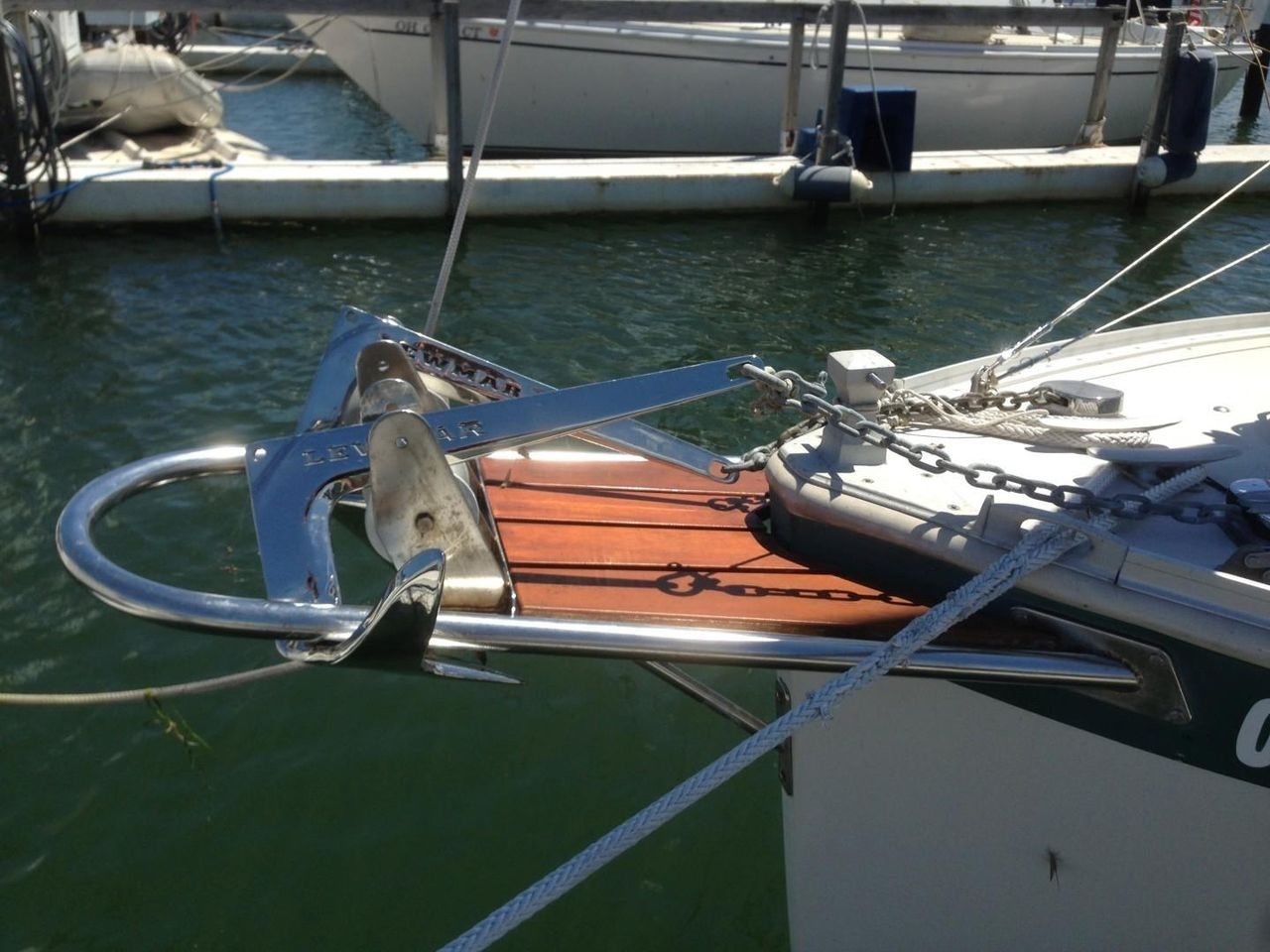 1987 Used Nonsuch 22 Daysailer Sailboat For Sale - $18,000