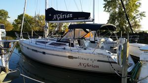 Used Jeanneau Voyage 11.20 Cruiser Sailboat For Sale
