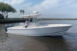 Regulator Boats For Sale | Moreboats com