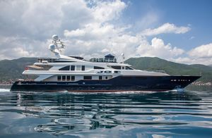 Used Benetti 164 Flybridge Boat For Sale