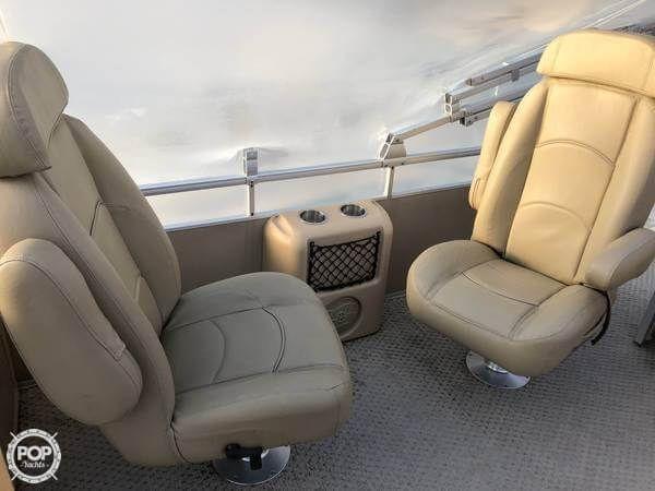 MERCER FE2500 DRIVERS DOWNLOAD
