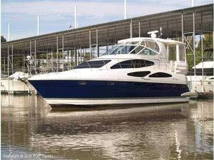 Used Cruisers 405 Motor Yacht Cruisers Motor Yacht For Sale
