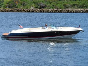 Used Chris-Craft Launch 25 Other Boat For Sale
