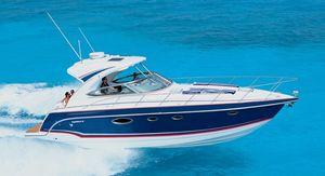 Used Formula 37 Cruiser Motor Yacht For Sale