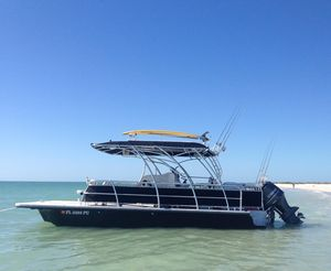 Used Catamaran Coaches Other Boat For Sale