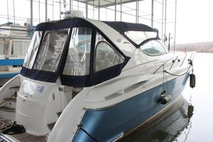 Used Mustang 4600 Mirage Cruiser Boat For Sale