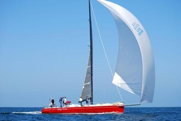 Used J Boats J 145 Sloop Sailboat For Sale