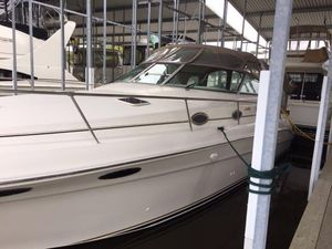 Used Sea Ray 330 Sundancer Aft Cabin Boat For Sale