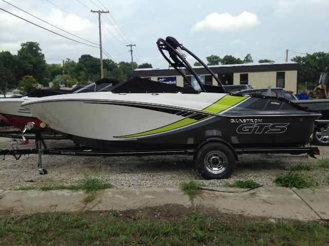 2018 New Glastron 207gts/jet High Performance Boat For Sale