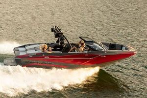 New Supreme Zs232 High Performance Boat For Sale
