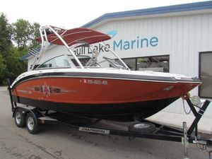 Used Chaparral Ski and Wakeboard Boat Ski and Wakeboard Boat For Sale