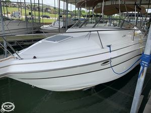 Used Glastron GS 249 Runabout Boat For Sale