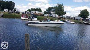 Used Wellcraft 26 Nova II High Performance Boat For Sale