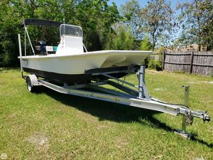 Power Catamaran Boats For Sale - 16ft to 26ft | Moreboats com