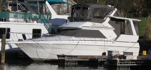 Used Sea Ray 380 Aft Cabin Aft Cabin Boat For Sale