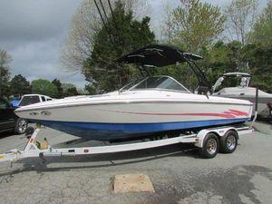 Used Ski Centurion Bowrider Boat For Sale